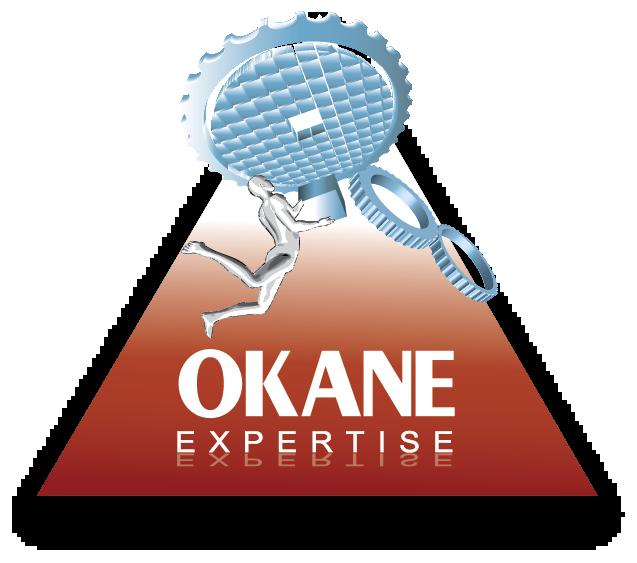 Cabinet Okane