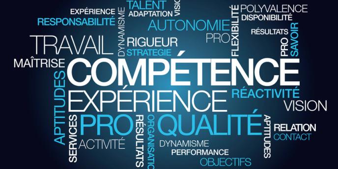 Protégé: Qualifications et compétences